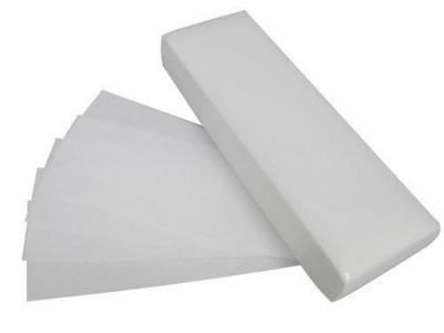 Стрипсы (салфетки) для депиляции, 50 шт