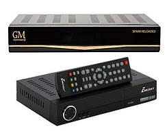 Ресиверы для спутникового ТВ