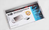 Защитная пленка для экрана PSP,Screen Protector PSP (BH-PSP02401 ®)