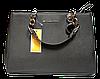 Превосходная женская сумочка MK с камнями IIL-444112