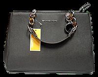 Превосходная женская сумочка MK с камнями IIL-444112, фото 1