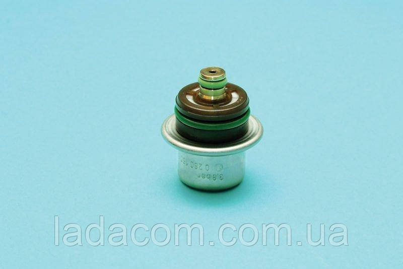 Регулятор давления топлива ВАЗ 1118, ВАЗ 2110, ВАЗ 2170, ВАЗ 2123  СЭПО