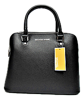 Женская сумочка MK черного цвета PPI-003284, фото 1