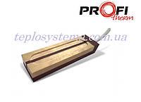 Датчик влажности для водостоков ProfiTherm Д - 3 (Польша - Украина)