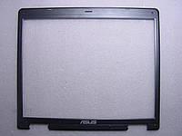 Рамка матрицы ноутбука Asus A9RP