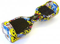 "Smart Balance Wheel Simple 6,5"" Hip Hop + сумка +пульт"