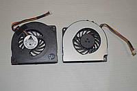 Вентилятор (кулер) DELTA KSB0705HA, KSB0505HB для Asus X42 K42J K42 A42JR A40J A40 A42J CPU