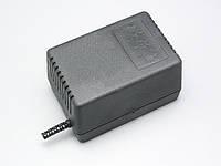 Корпус пластиковый для электроники — N1m