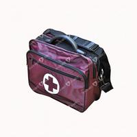 Сумка-укладка медсестры (фельдшера) СУМ