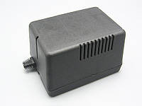 Корпус пластиковый для электроники — N5k