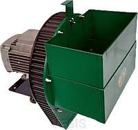 Зернодробилка Фермер  Д-4 1,7 кВт