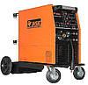Інверторний зварювальний напівавтомат Jasic MIG 250 (N290)