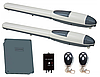 AN-Motors ASW 3000 KIT — автоматика для распашных ворот (створка до 3м)
