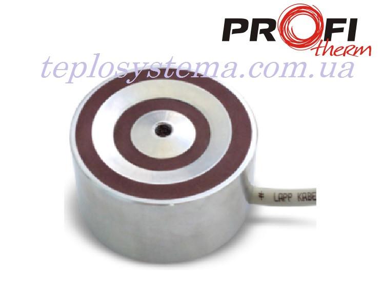 Датчик температури і наявності вологи для грунту ProfiTherm Д-4 (Польща - Україна)