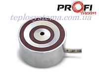 Датчик температуры и наличия влаги для грунта ProfiTherm Д-4 (Польша - Украина)