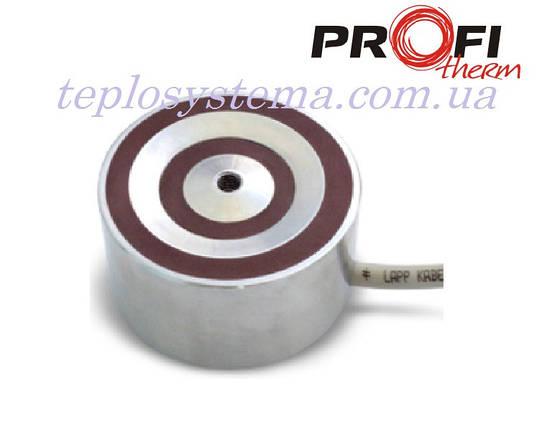 Датчик температури і наявності вологи для грунту ProfiTherm Д-4 (Польща - Україна), фото 2