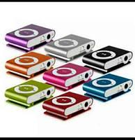 MP3 плеер MP-100 FM