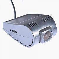 Камера-регистратор Prime-X U-30 (для магнитол Prime-X)