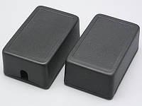 Корпус пластиковый для электроники — N7R5