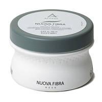 Маска для ослабленных и поврежденных волос Kemon Actyva Nuova Fibra Mask