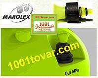 Предохранительный клапан Marolex. Ремкомплект Marolex (Маролекс)