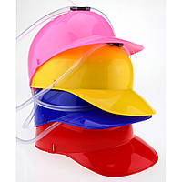 Шлем для пива Partу Пати