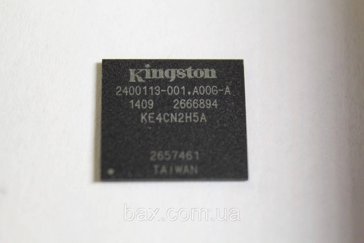 Микросхема памяти Kingston KE4CN2H5A Новая