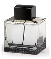 Мужской парфюм Antonio Banderas Splash Black Seduc (Антонио Бандерас Сплеш Блэк Седакшн Мэн) копия, фото 1