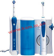 Зубная электрощетка BRAUN ORAL_B центр Prof Care OC20 (80212257)