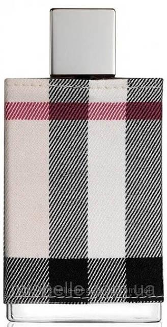 Женский парфюм Burberry London (Барбери Лондон) копия 45896f7301163