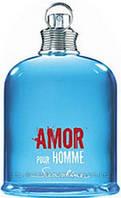 Мужская туалетная вода Cacharel Amor Sunshine Pour Homme (Кашарель Амор Саншайн Пур Хомм) реплика, фото 1