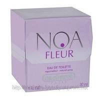 Туалетная вода для женщин Cacharel Noa Fleur (Кашарель Ноа Флер) копия, фото 1