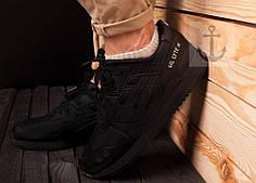 Мужские кроссовки в стиле Asics Gel Lyte (40, 41, 42, 43, 44, 45 размеры)