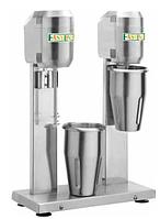 Миксер для молочных коктейлей Fimar Easy Line DMB20 (Италия)
