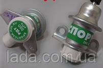 Регулятор давления топлива ВАЗ 2110, ВАЗ 2111, ВАЗ 2112 Спорт 380 кПа