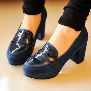 "Интернет-магазин обуви ""Супермаркет взуття"""