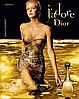 Женская туалетная вода Christian Dior J`AdoreToilette (Кристиан Диор Жадор), фото 4