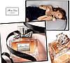 Женский парфюм Christian Dior Miss Dior Le Parfum (Кристиан Диор Мисс Диор Ле Парфюм) реплика, фото 4