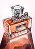 Женский парфюм Christian Dior Miss Dior Le Parfum (Кристиан Диор Мисс Диор Ле Парфюм) реплика, фото 5