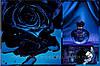 Туалетная вода для женщин Christian Dior Midnight Poison (Кристиан Диор Миднайт Поисон) реплика, фото 3