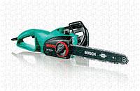 Электропила цепная  Bosch AKE 40-19 S