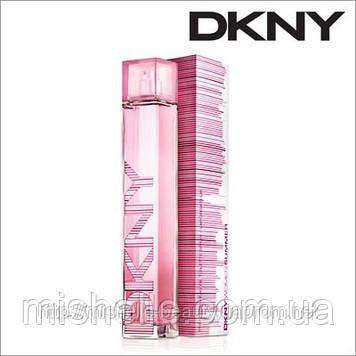 Женская туалетная вода Donna Karan  Woman Summer 2011 (Донна Каран Вумен Саммер 2011) Уценка!