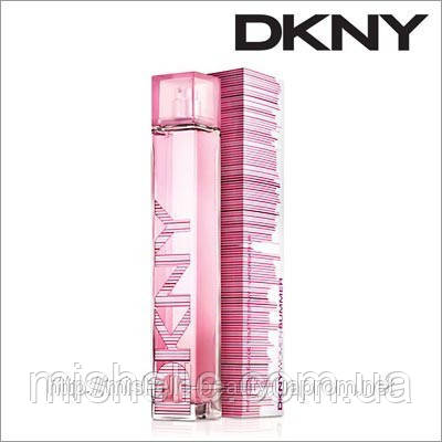 Женская туалетная вода Donna Karan  Woman Summer 2011 (Донна Каран Вумен Саммер 2011) реплика
