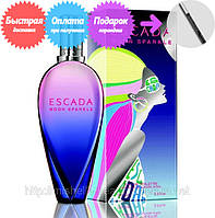 Escada Moon Sparkle - Эскада Мун Спаркл, женский