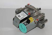 0020097959 Газовый клапан CE0063BP1410 Protherm