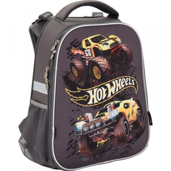 Ранцы, рюкзаки школьные для мальчиков