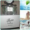 Туалетная вода для женщин Gucci Flora By Gucci Eau Fraiche (Гуччи Флора Бай Гуччи О Фреш), фото 3