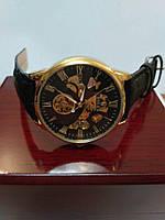 Часы с автоподзаводом Rolex