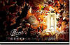 Женский парфюм Gucci Flora By Gucci Glorious Mandarin (Гуччи Флора Гуччи Глория Мандарин), фото 2