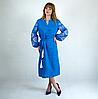 Жіночі плаття - Волошкова мрія, фото 2